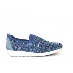 Ara shoes SNEAKER DONNA ARA SHOES DONNA