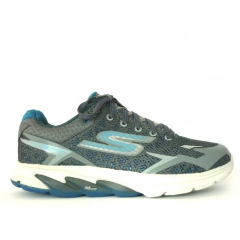 Skechers - GoMeb Strada 2 - scarpa uomo