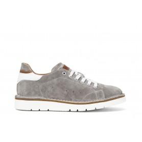 Ara Shoes - stivale donna modello catania