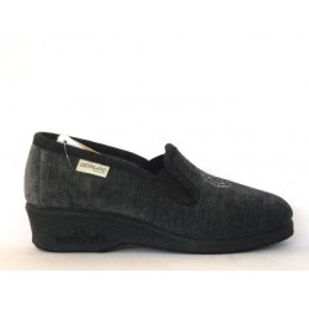 Grunland - Pantofola donna modello Iole