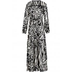 Grunland - Pantofola uomo modello Enea