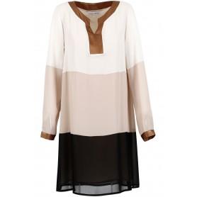 Igi & co scarpa uomo 67050