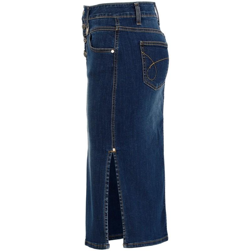 Enval soft scarpa casual uomo allacciata con memory foam