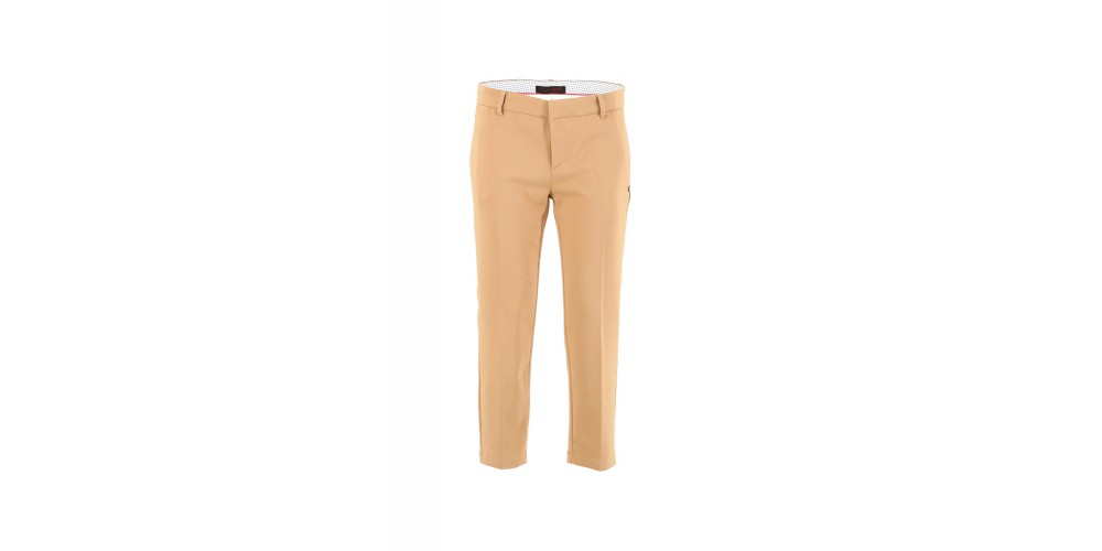 Cafe Noir PANTALONE RELAXED DONNA