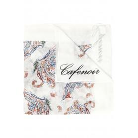 GRUNLAND Pantofola uomo modello Robi CB7034