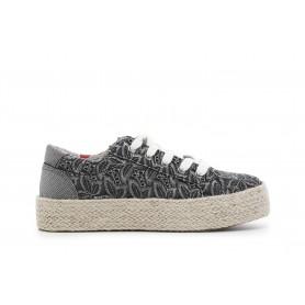 Ara shoes ballerina modello Bari 33760