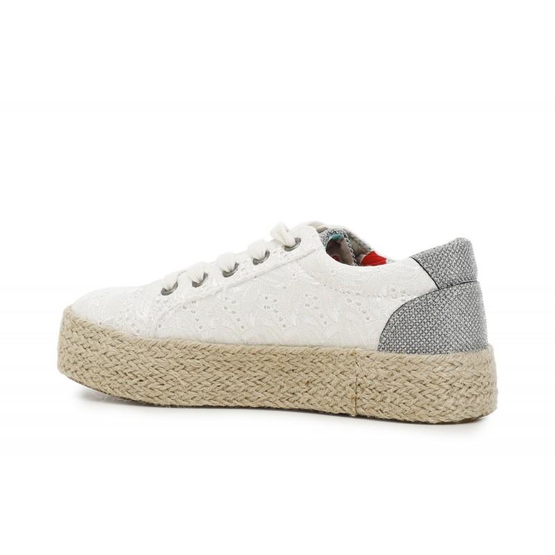 Enval soft scarpa uomo impermeabile e traspirante rivestimento Envaltex