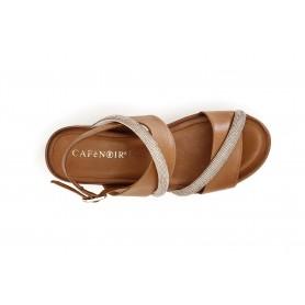 Grunland Sandalo Donna modello LABA SE0055