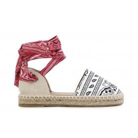 MBT NAFASI 6 M FANGO scarpa uomo fondo basculante (indice MBT performance)