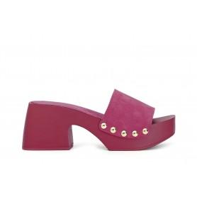 Grunland uomo pantofola modello Gafo codice CI2217