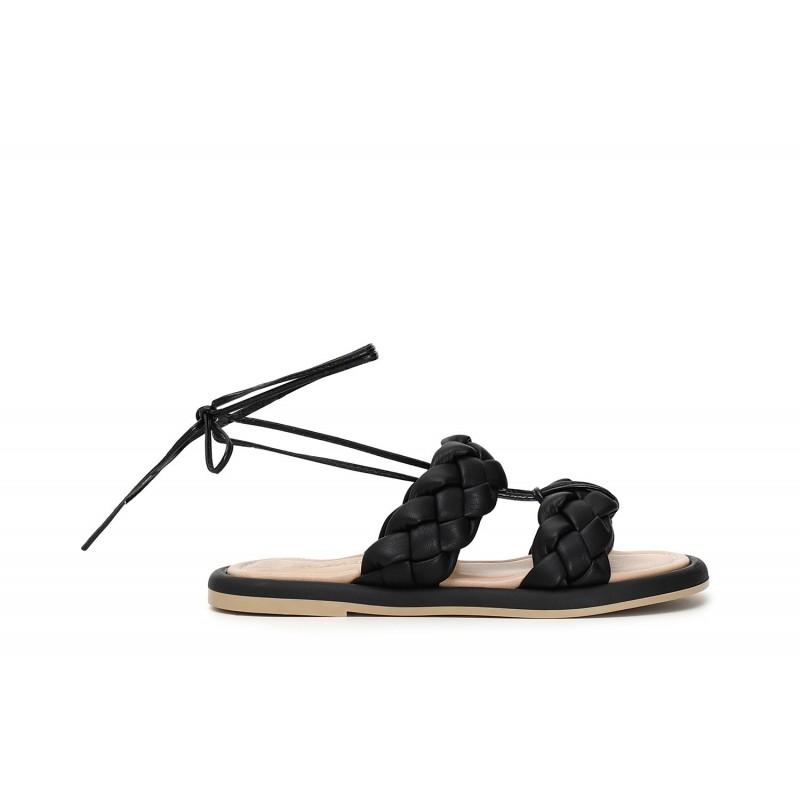 igi & co polacchino uomo in goretex codice 87201 Shopway scarpe e accessori moda