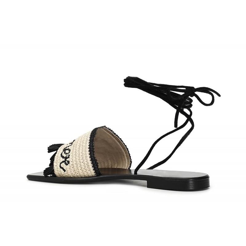 enval soft scarpa uomo codice 89100