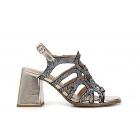 Ara Shoes - stivale in goretex donna nero