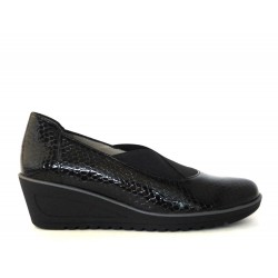 Ara shoes decolte donna modello Hasselt-Tron Codice 46120