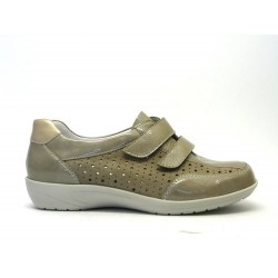 Ara shoes Sneaker donna modello COMO codice 37529
