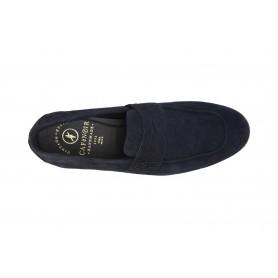 Ara shoes brand: Jenny Sneaker modello Miami 58710