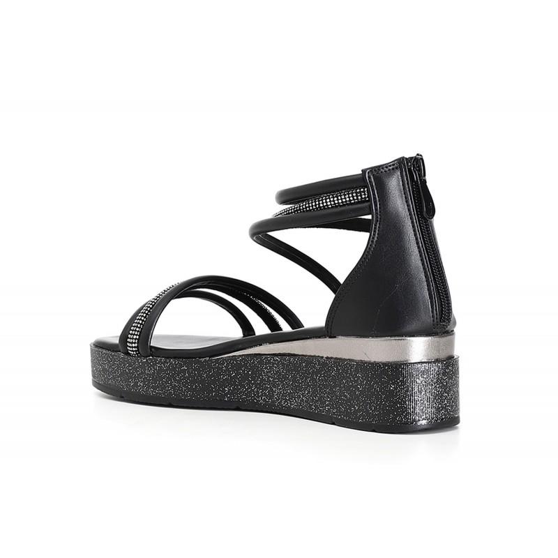 Igi & co donna sneaker goretex con traspirazione surround codice 87640