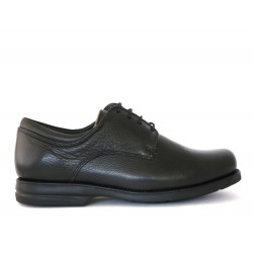 Anatomic scarpa formale uomo modello NITEROI codice 454501