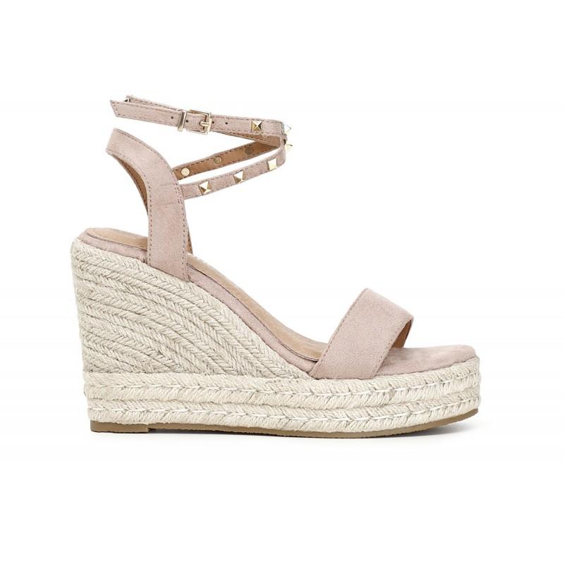 Valleverde donna pantofola casa lana Codice 24204