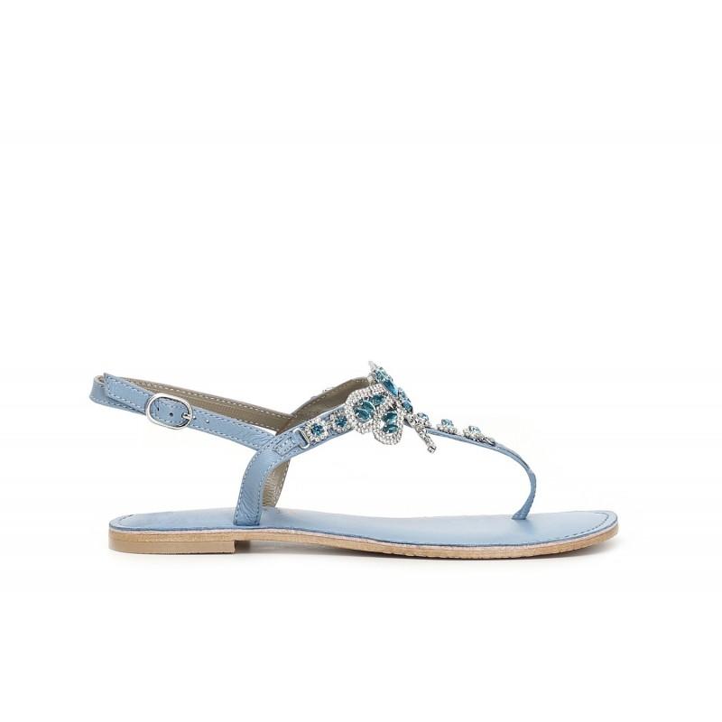 enval soft sneaker donna codice 89580