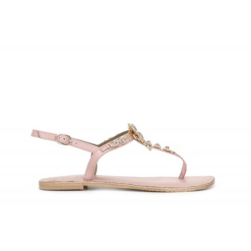 Grunland donna pantofola modello Adri codice CI1227