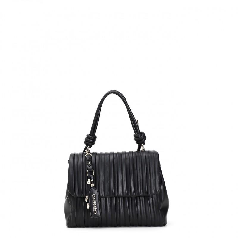 Ara Shoes decolte donna modello Brighton