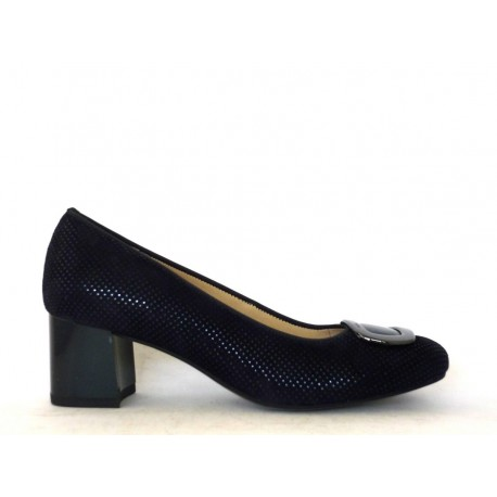 Ara Shoes decolte donna modello Brighton