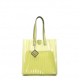Grunland sandalo donna modello CODE codice SA1726