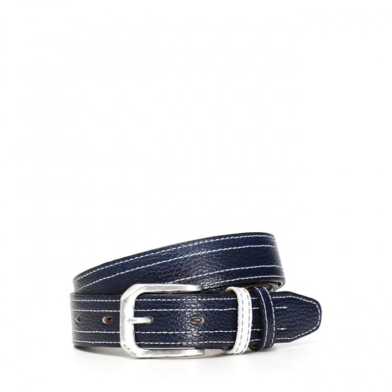 Ara shoes donna decolte modello NIZZA codice 35848