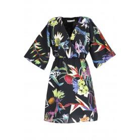Ara Shoes brand Jenny sabot donna modello Atlanta codice 50126