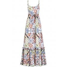 Ara Shoes sandalo donna modello Ruegen codice 37057