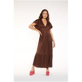 Anatomic scarpa da cerimonia uomo modello Lorenzo