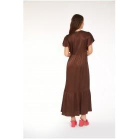 Anatomic scarpa formale uomo modello Maracana cod 616106