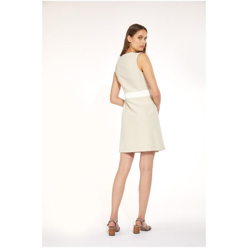 Anatomic scarpa formale uomo modello Xingu cod 616116