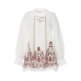 Daniela Rossi sandalo donna modello Tea codice 12300