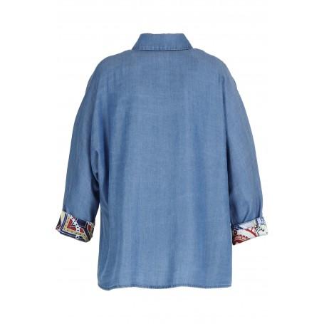 Ara shoes sneaker donna modello Lissabon Fusion4  codice 34027