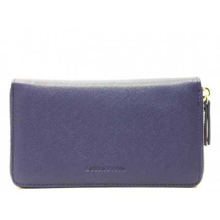 Valleverde portafoglio donna codice 95501