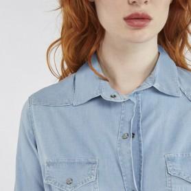 Ara shoes decolte donna modello Knokke codice 31416