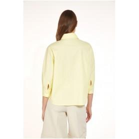 Grunland sandalo donna modello COCO codice SA1706