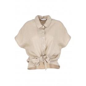 Grunland sandalo donna modello ANIN codice SB0320