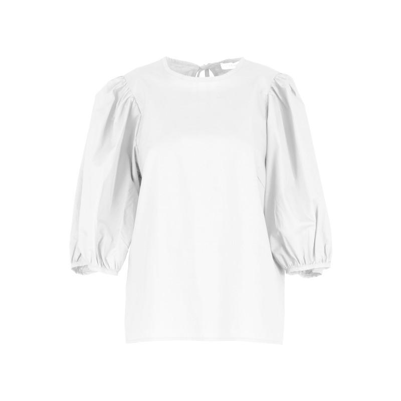 Grunland sandalo donna in pelle modello HENN codice SB0323