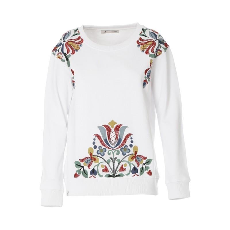Grunland sandalo donna modello GREK codice SA1452