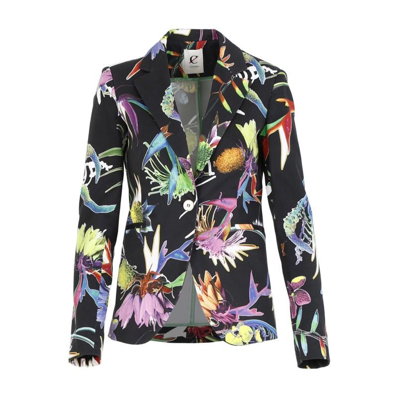Ara shoes tronchetto donna in pelle modello TOULOUSE codice 43463