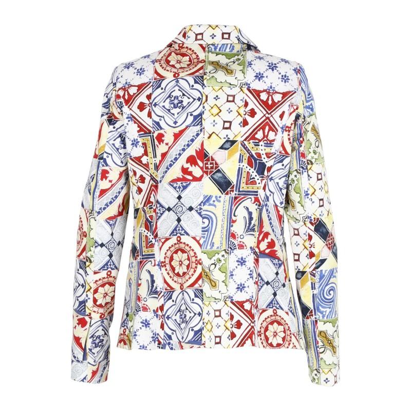 Ara shoes polacchino donna in gore-tex SAAS FEE codice 49348