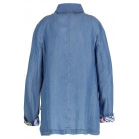 Ara shoes decollete donna modello ORLY codice 13436