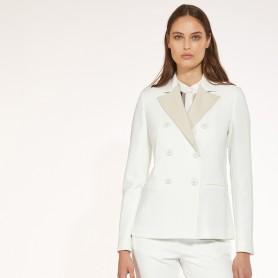 Ara shoes stivaletto donna in gore-tex modello MUNCHEN codice 4348508463