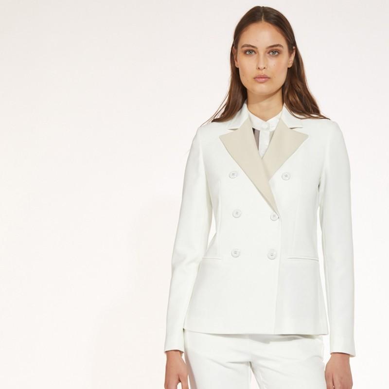 Ara shoes stivaletto donna in gore-tex modello MUNCHEN codice 48508