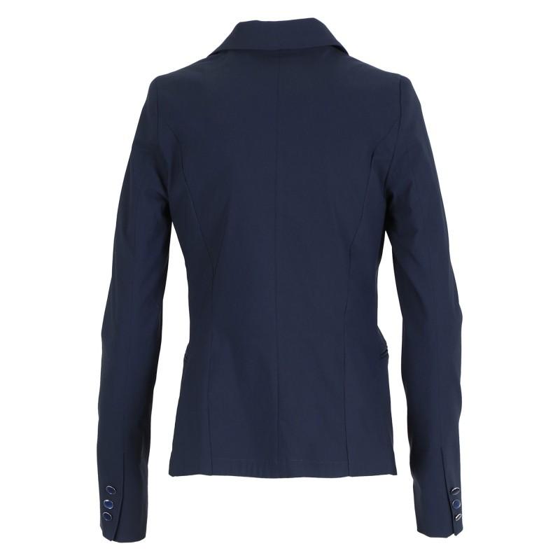 Grunland pantofola donna in feltro di vera lana modello GABY codice CI2262