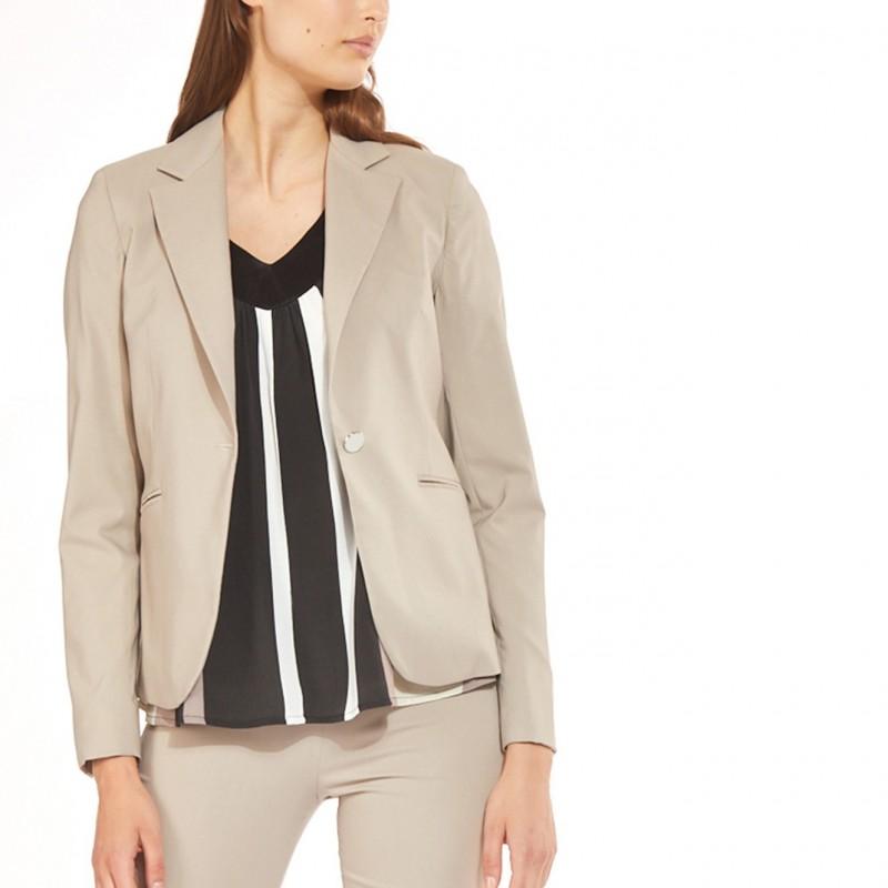Grunland pantofola donna in maglia di lana modello ADRI codice CI1379