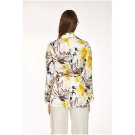 Ara shoes scarpa formale uomo in morbida nappa e gore-tex modello GEORG codice 32801